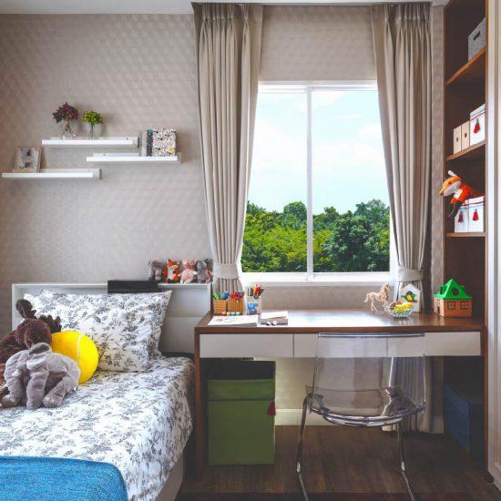 6.Kid Bedroom-01