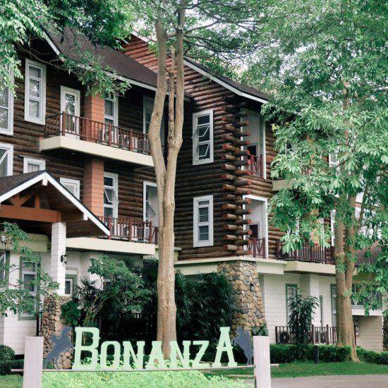 Bonanzacondo_activities_golf_5