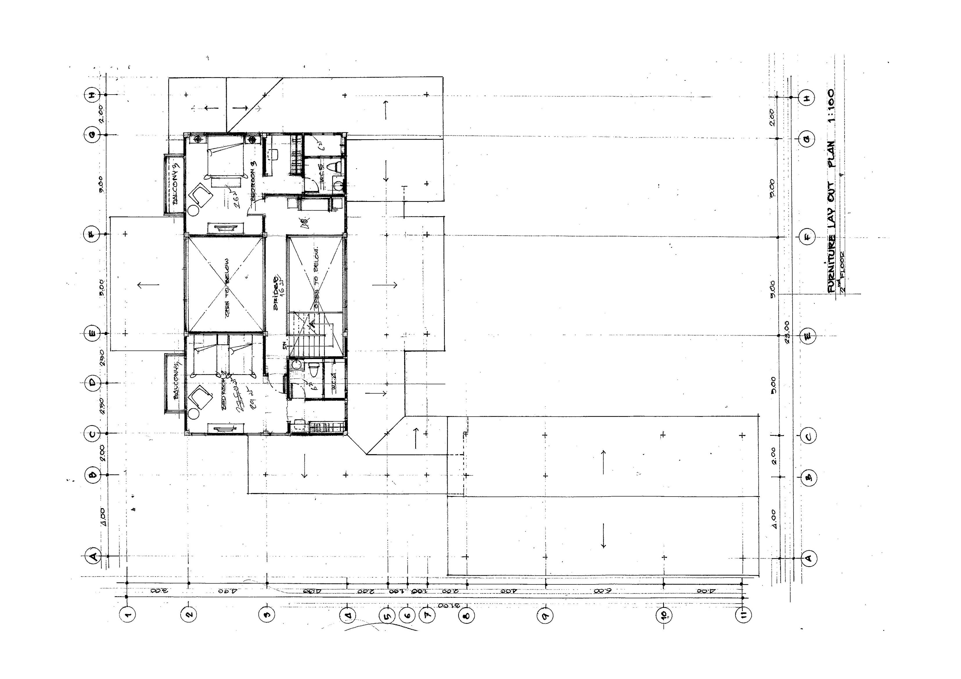 Bonanzabuilt-Portfolio-design1-1