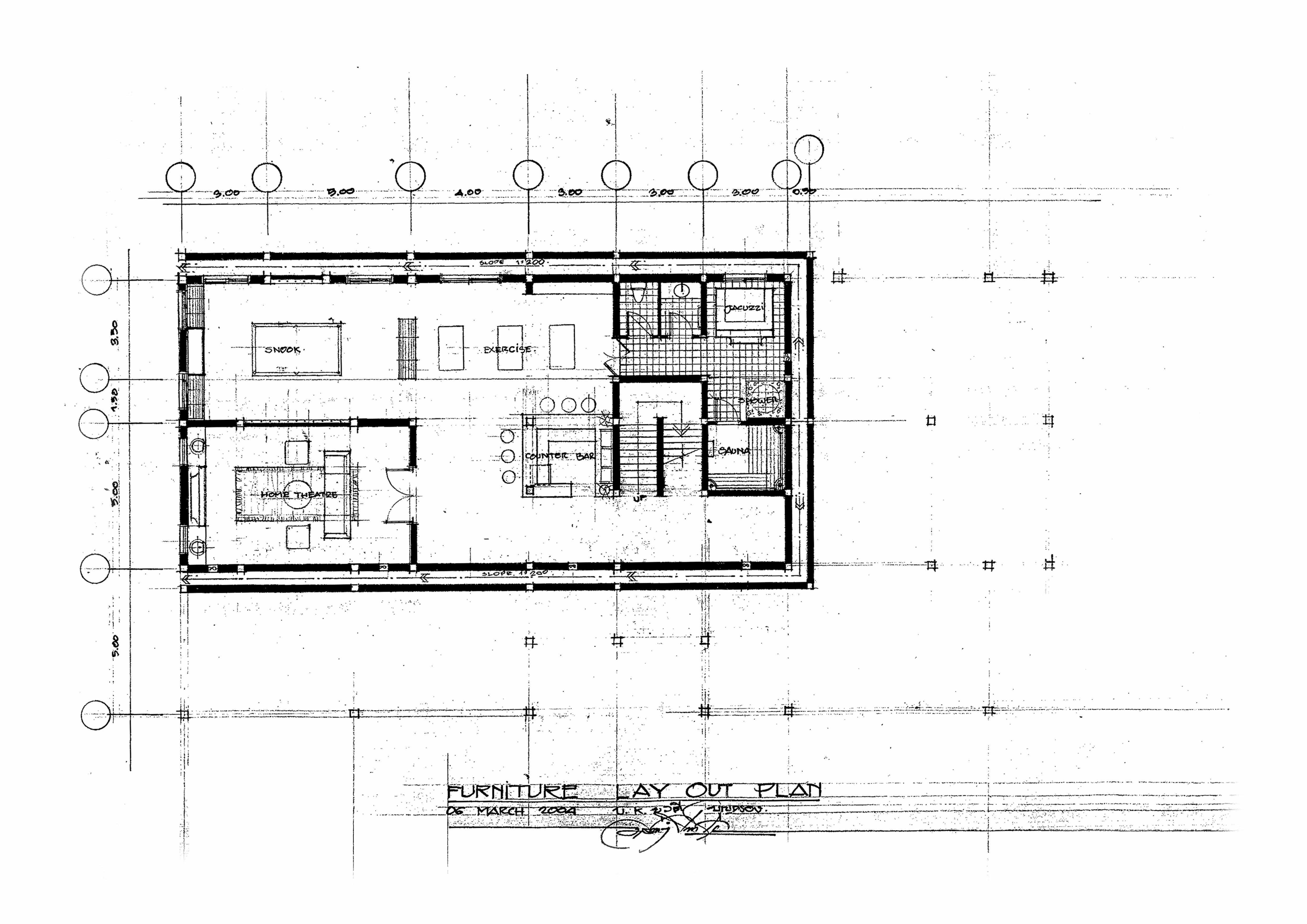 Bonanzabuilt-Portfolio-design11-2