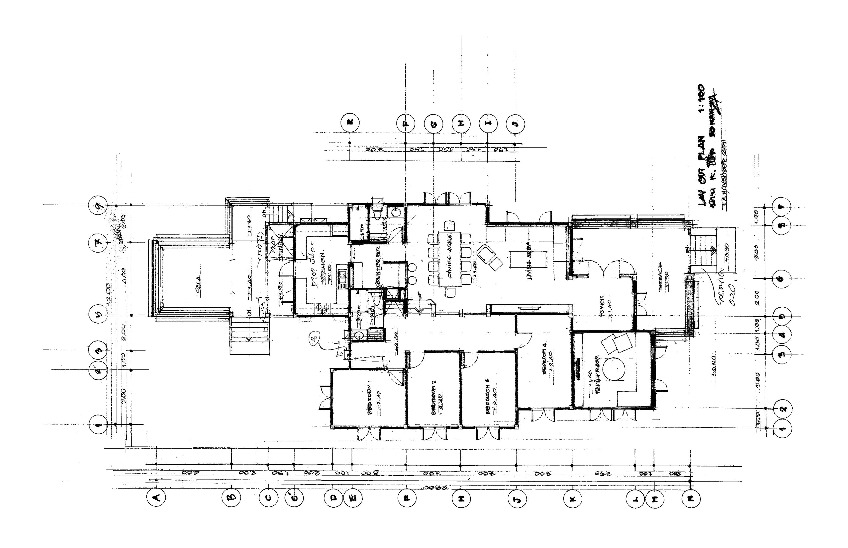 Bonanzabuilt-Portfolio-design12-5