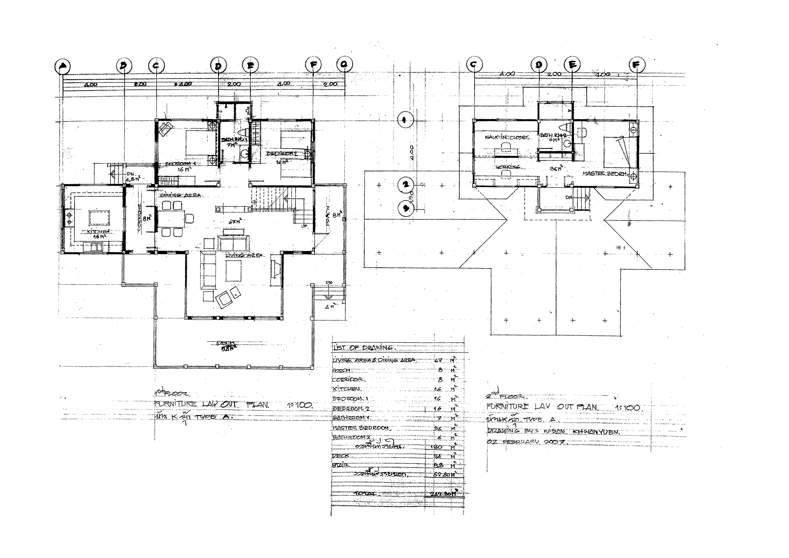Bonanzabuilt-Portfolio-design2-2
