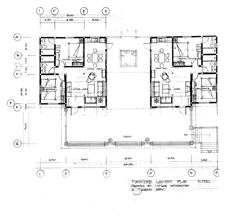 Bonanzabuilt-Portfolio-design3-2
