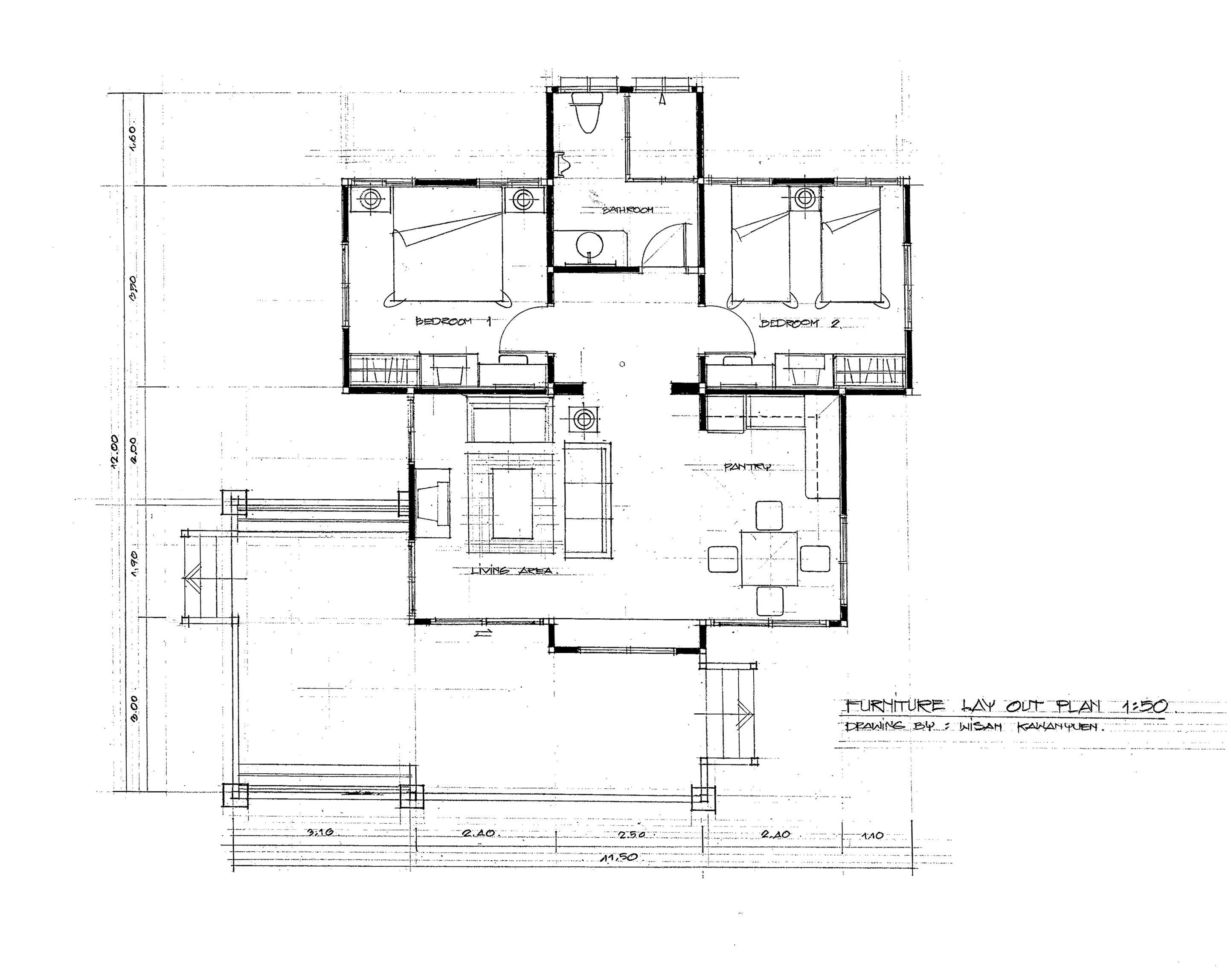 Bonanzabuilt-Portfolio-design5-2