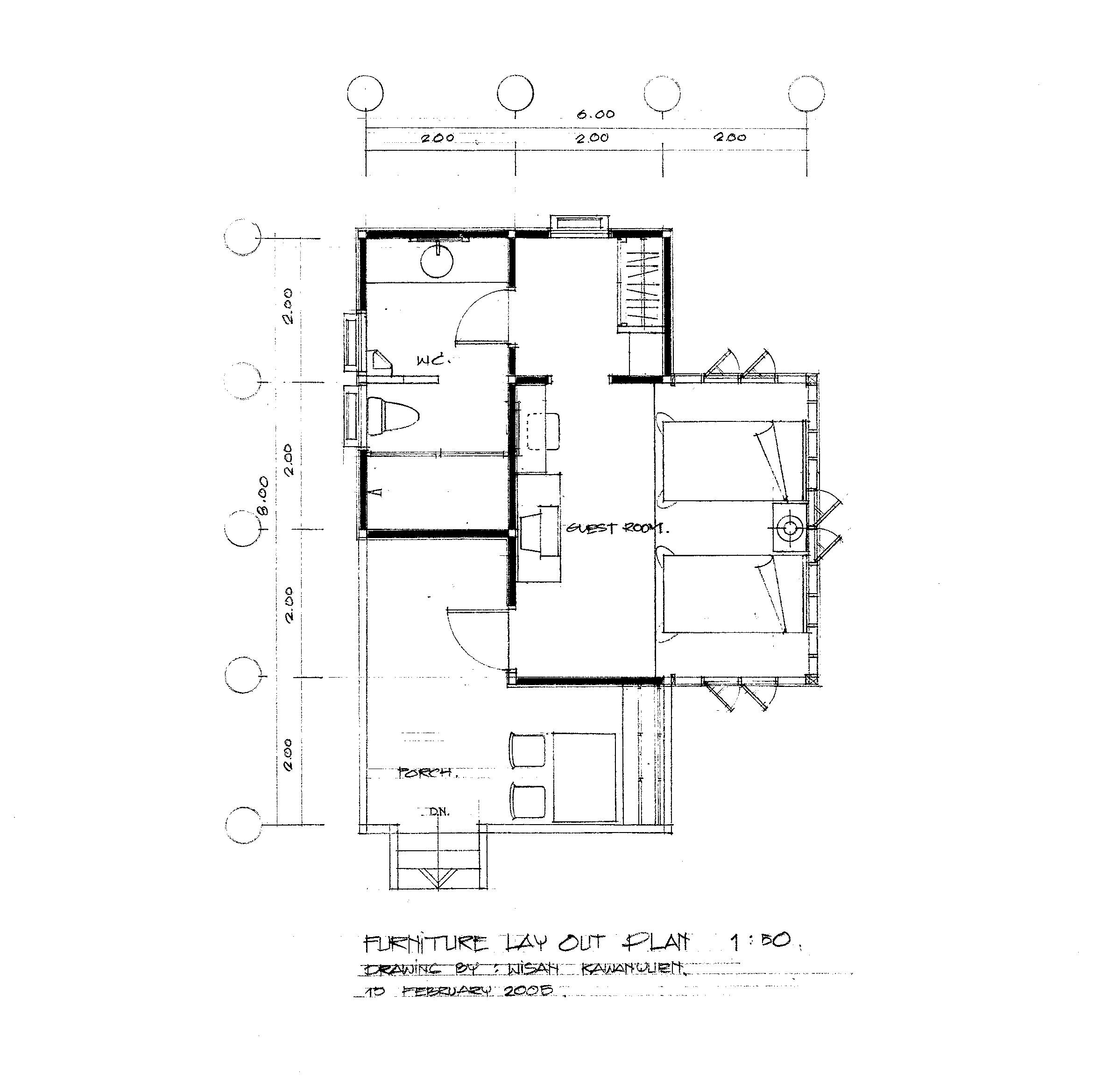 Bonanzabuilt-Portfolio-design5-3