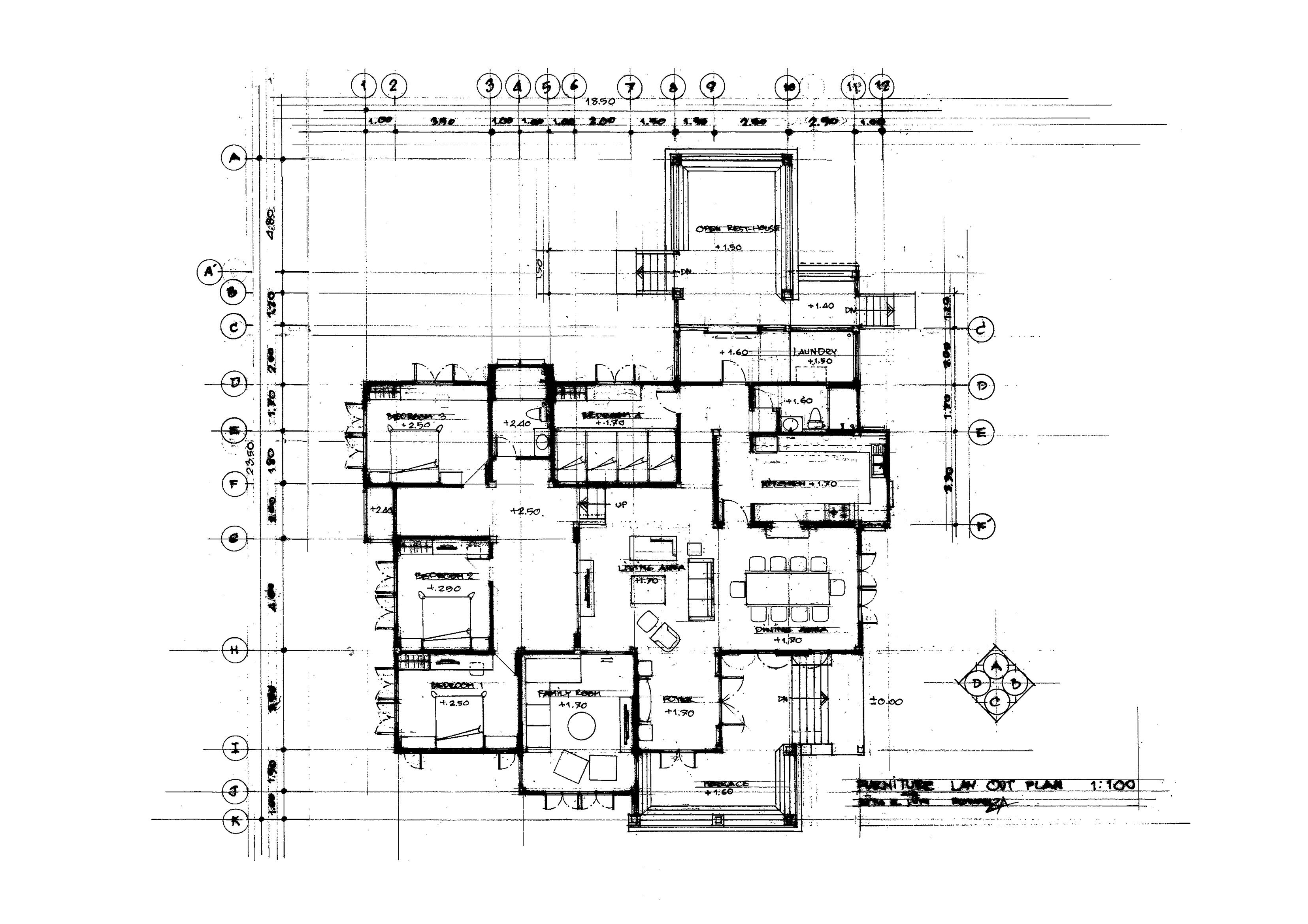 Bonanzabuilt-Portfolio-design6-2