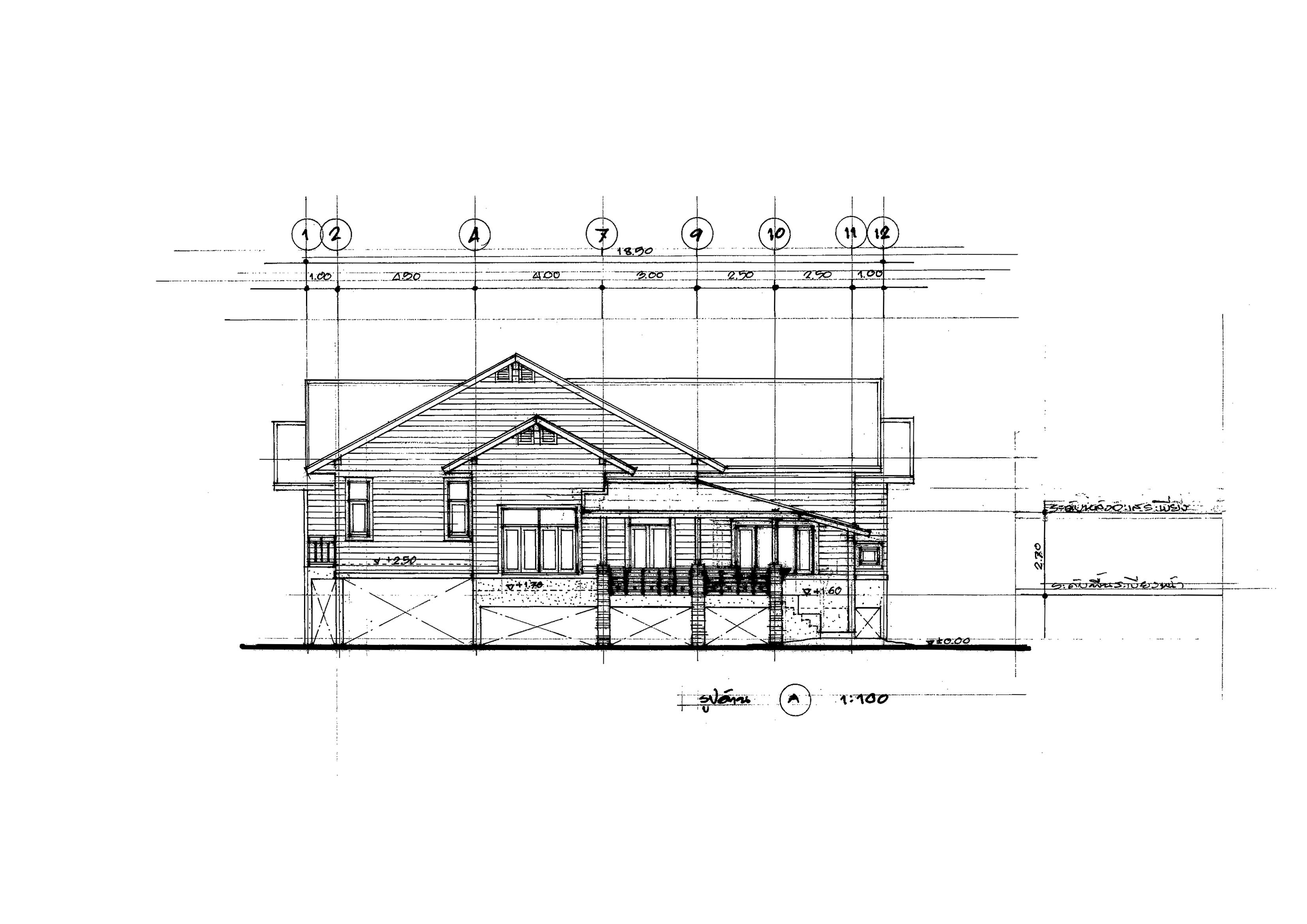 Bonanzabuilt-Portfolio-design6-3