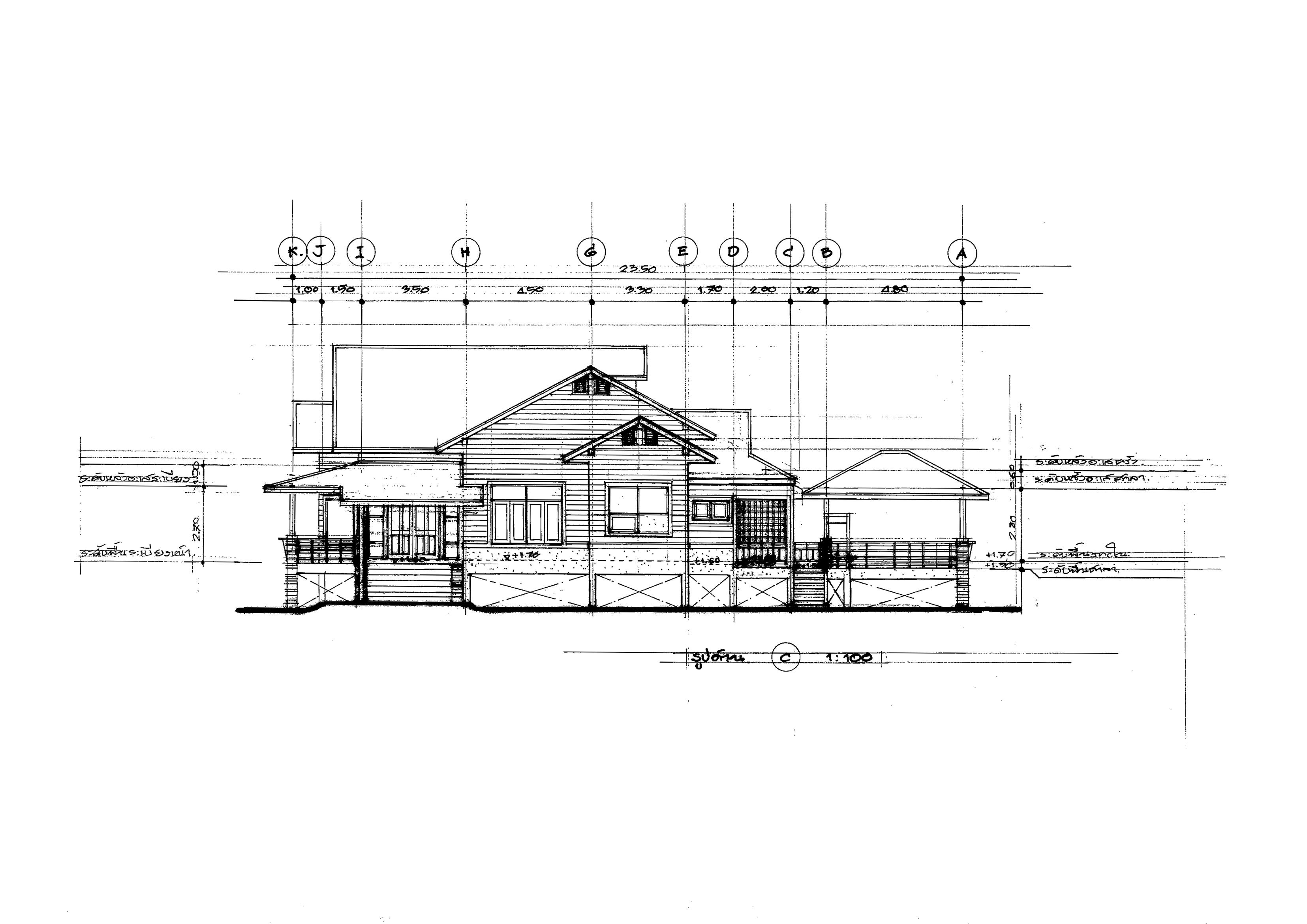 Bonanzabuilt-Portfolio-design6-5