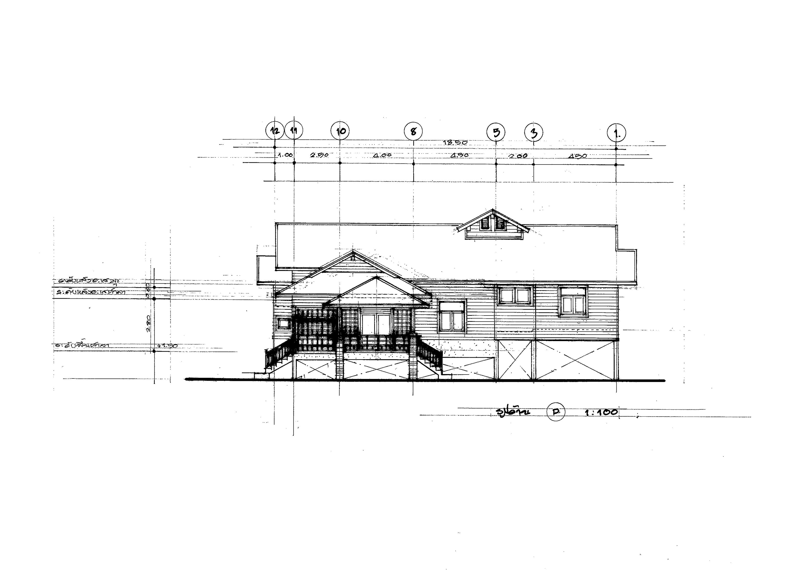Bonanzabuilt-Portfolio-design6-6