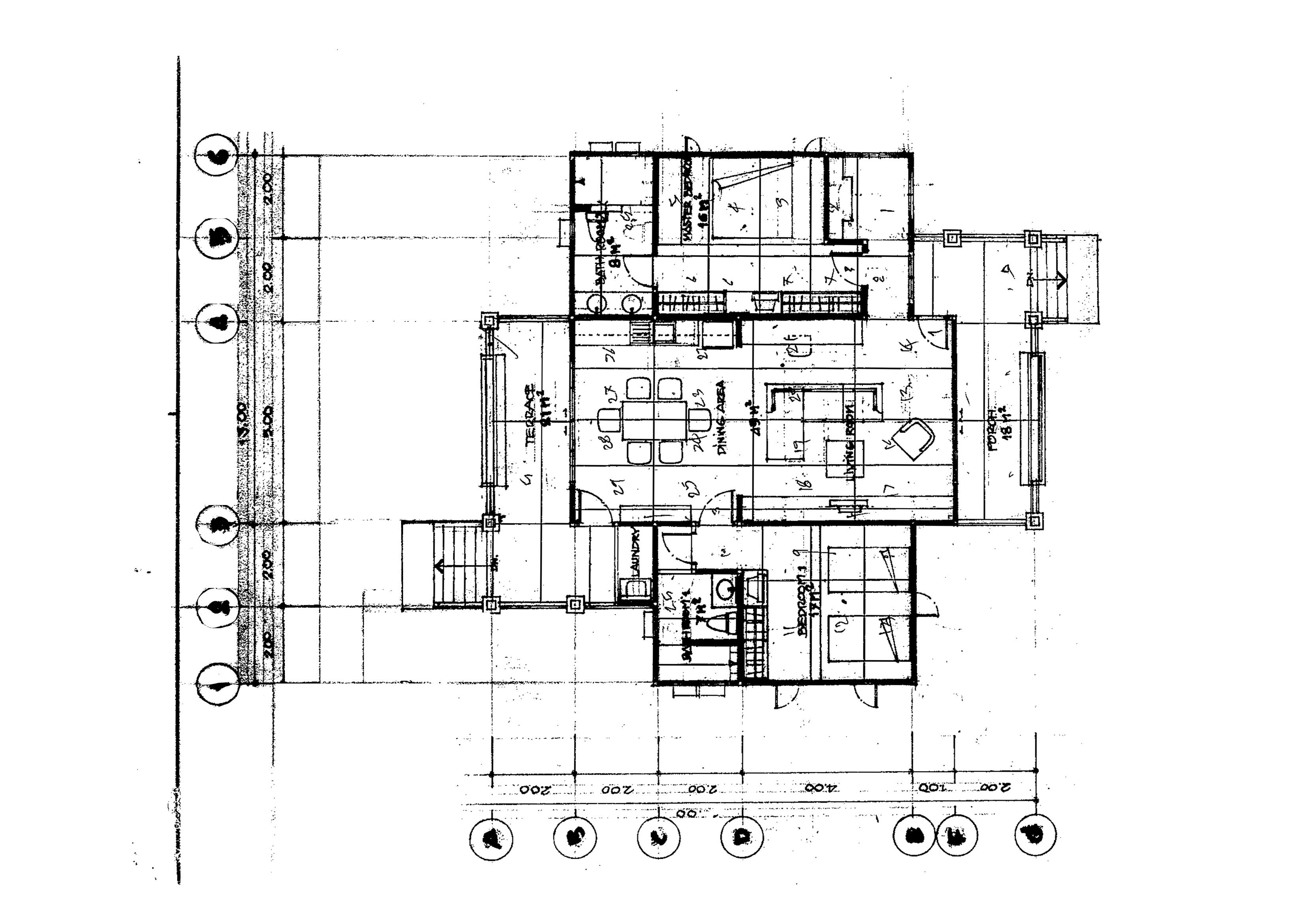 Bonanzabuilt-Portfolio-design7-2