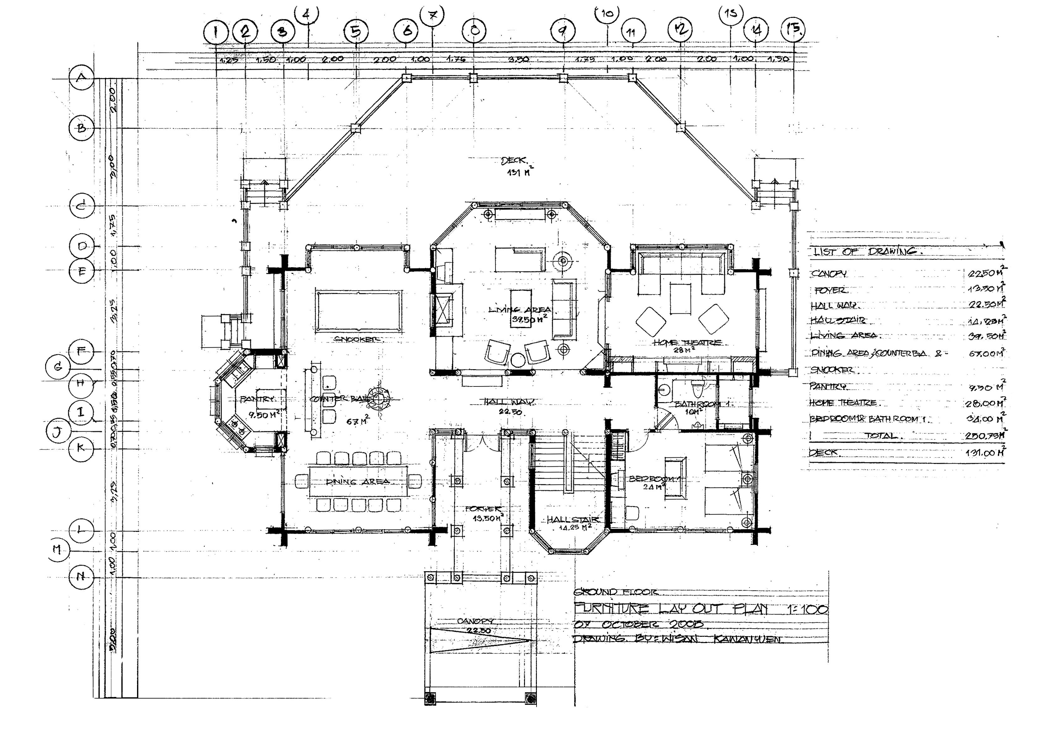 Bonanzabuilt-Portfolio-design8-2