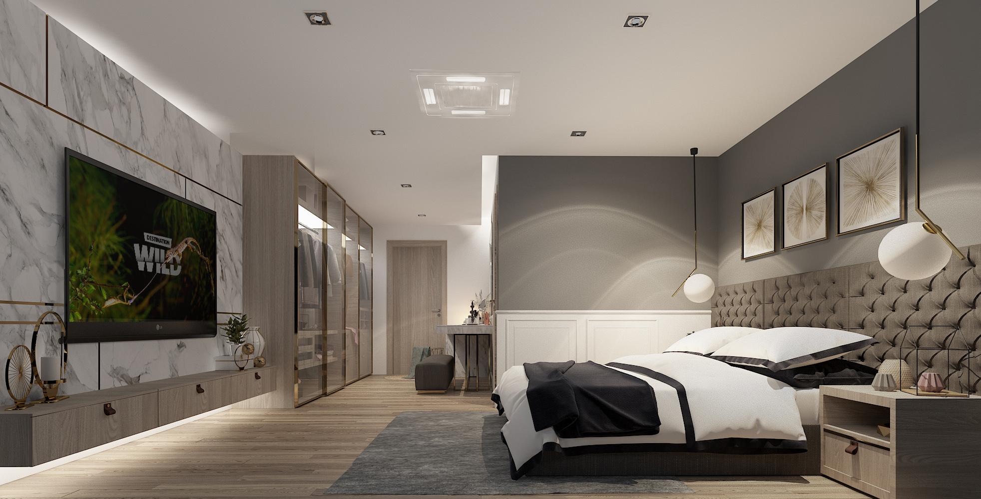 Bonanzabuilt-Portfolio-interior-3