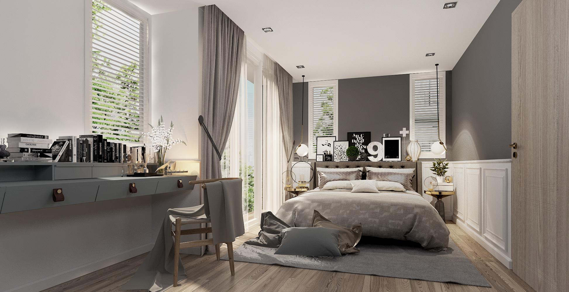 Bonanzabuilt-Portfolio-interior-4