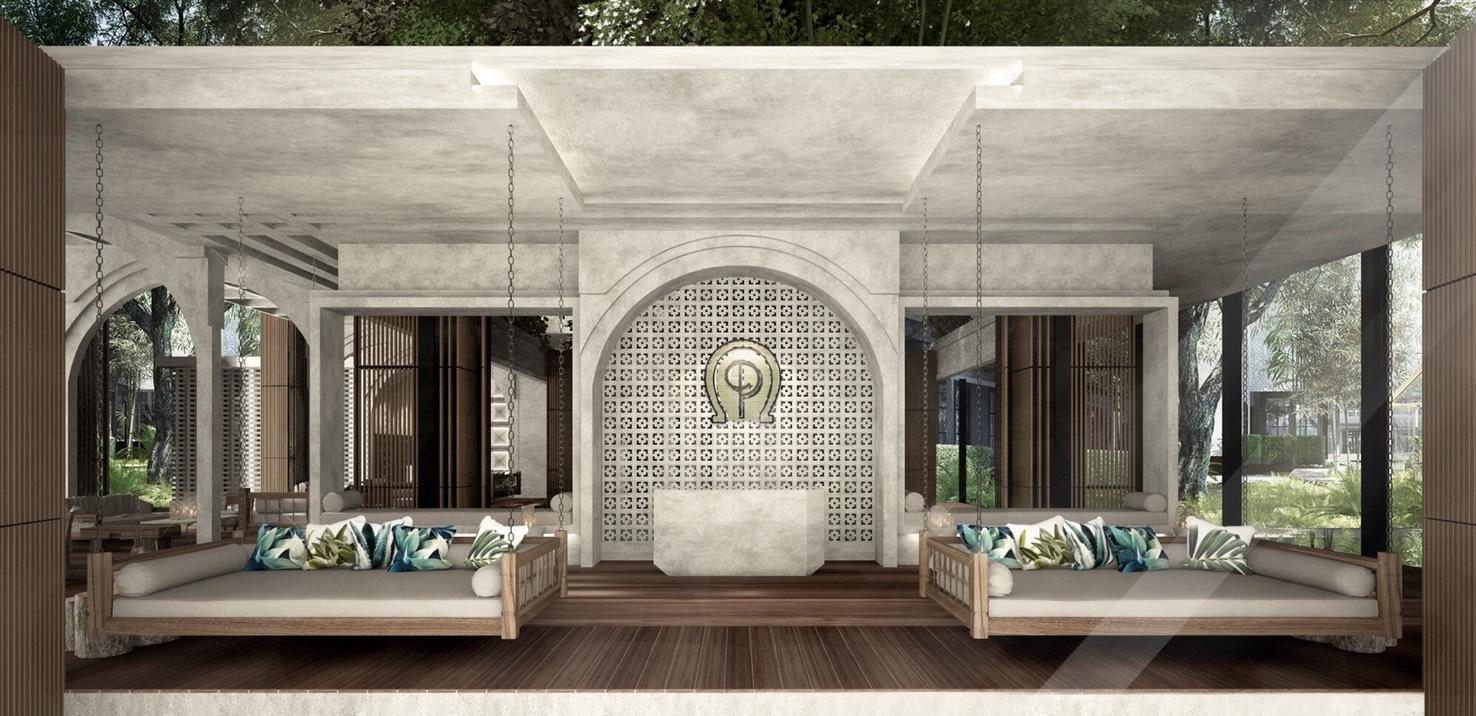 Bonanzabuilt-Portfolio-interior17-4