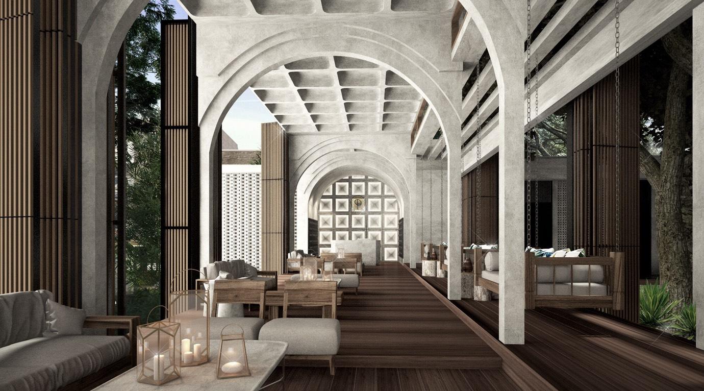 Bonanzabuilt-Portfolio-interior17-5