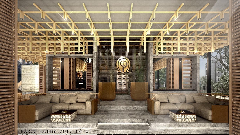 Bonanzabuilt-Portfolio-interior18-4