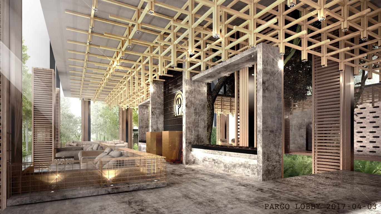 Bonanzabuilt-Portfolio-interior18-6