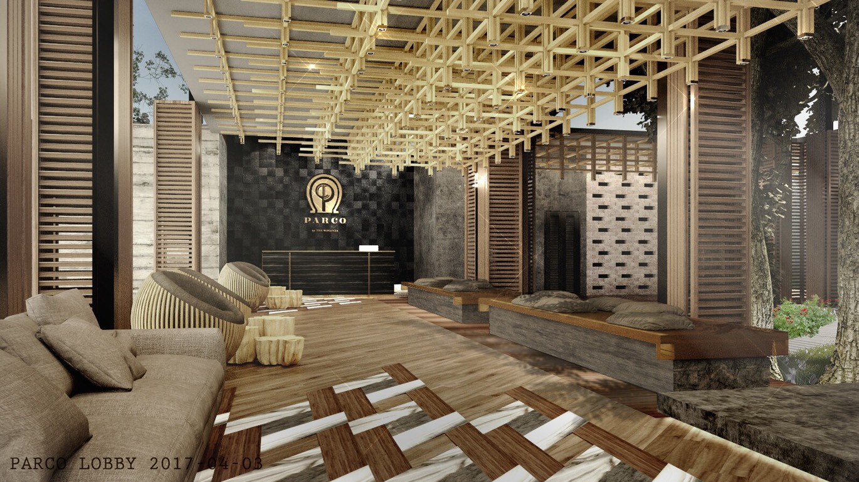 Bonanzabuilt-Portfolio-interior18-7