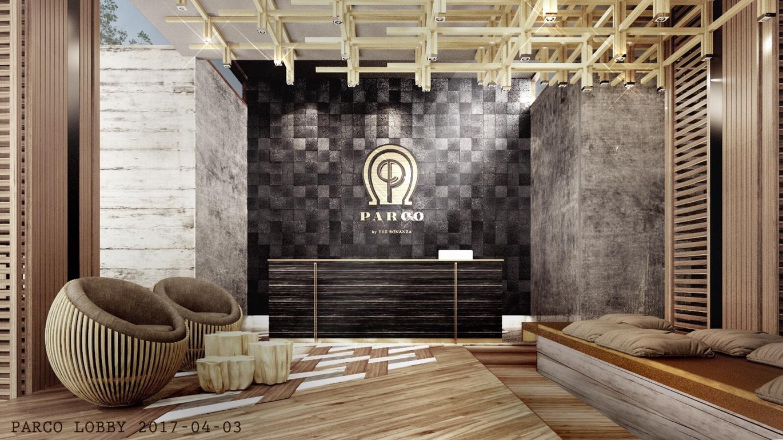 Bonanzabuilt-Portfolio-interior18-9