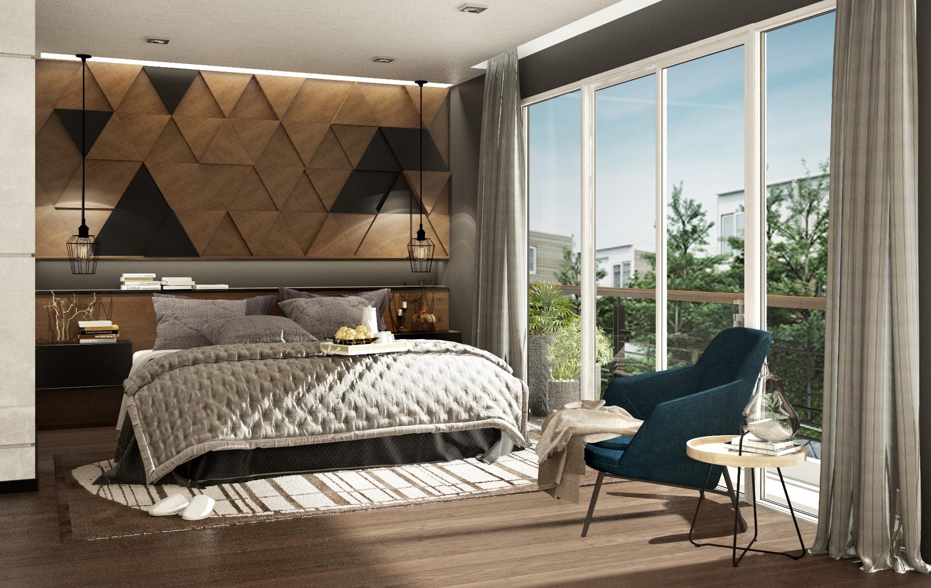 Bonanzabuilt-Portfolio-interior2-2