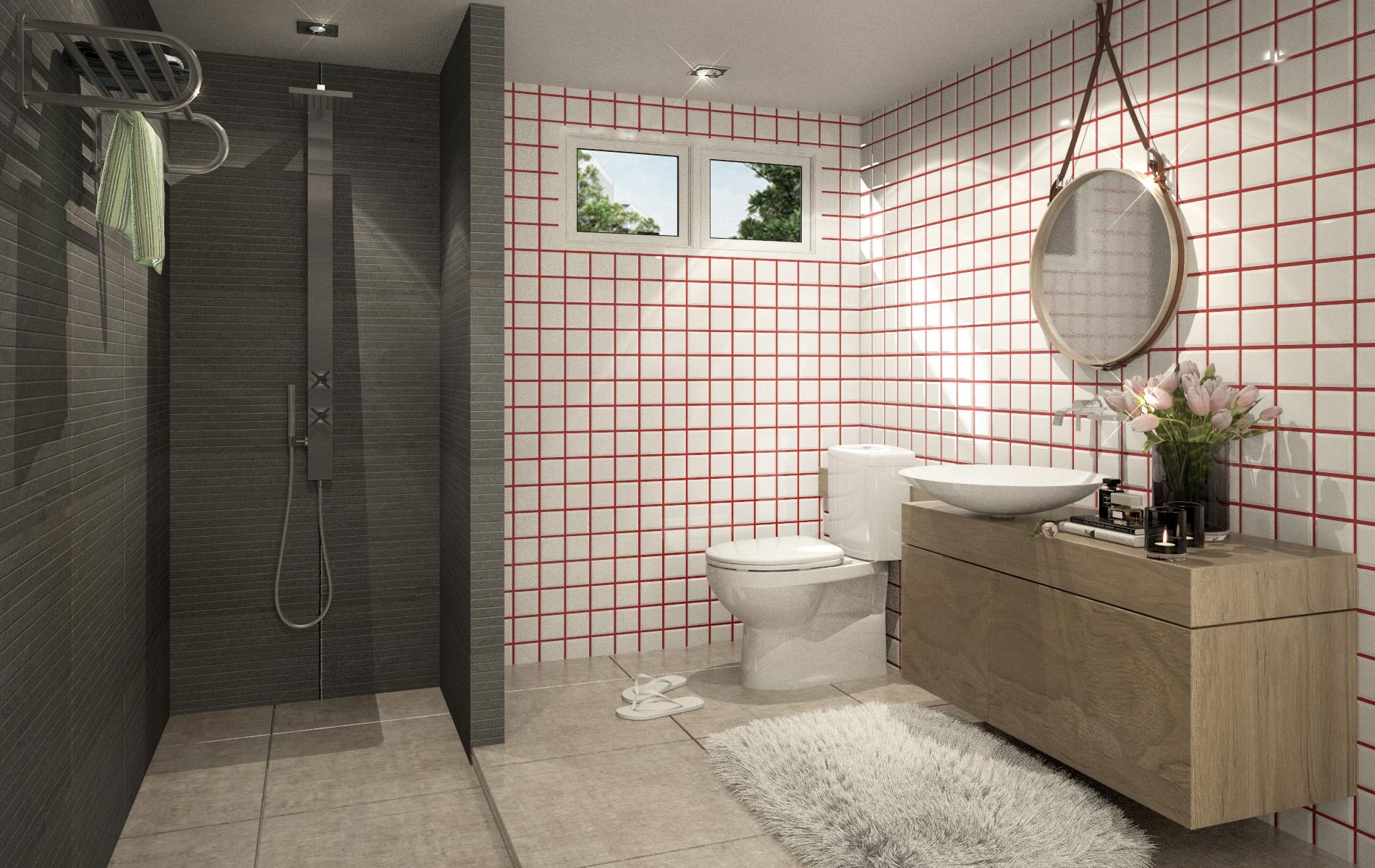 Bonanzabuilt-Portfolio-interior2-5