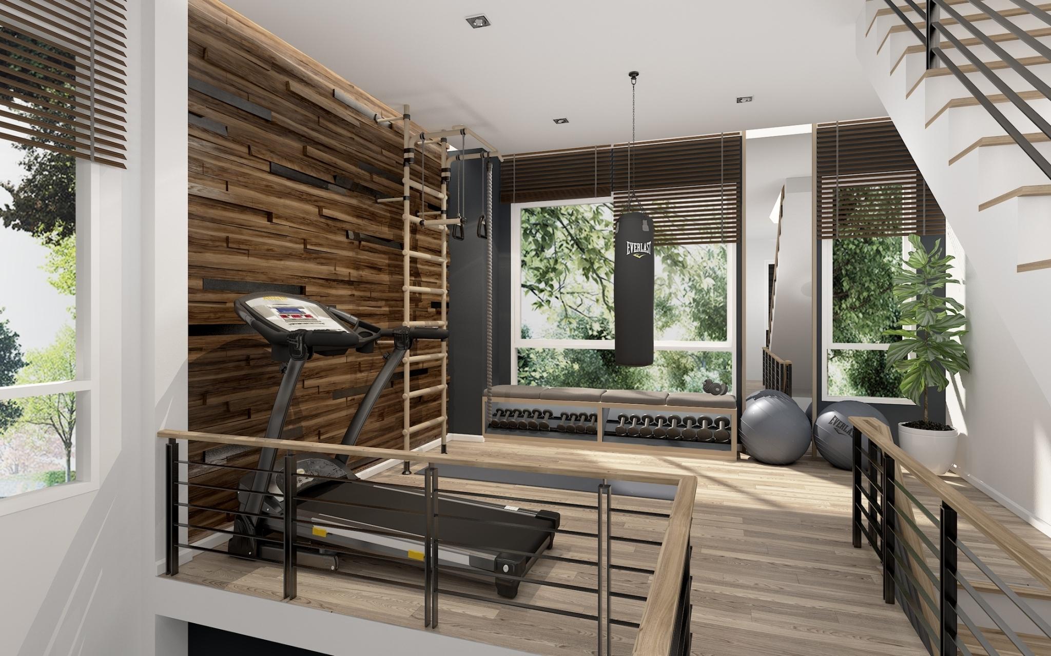 Bonanzabuilt-Portfolio-interior3-1