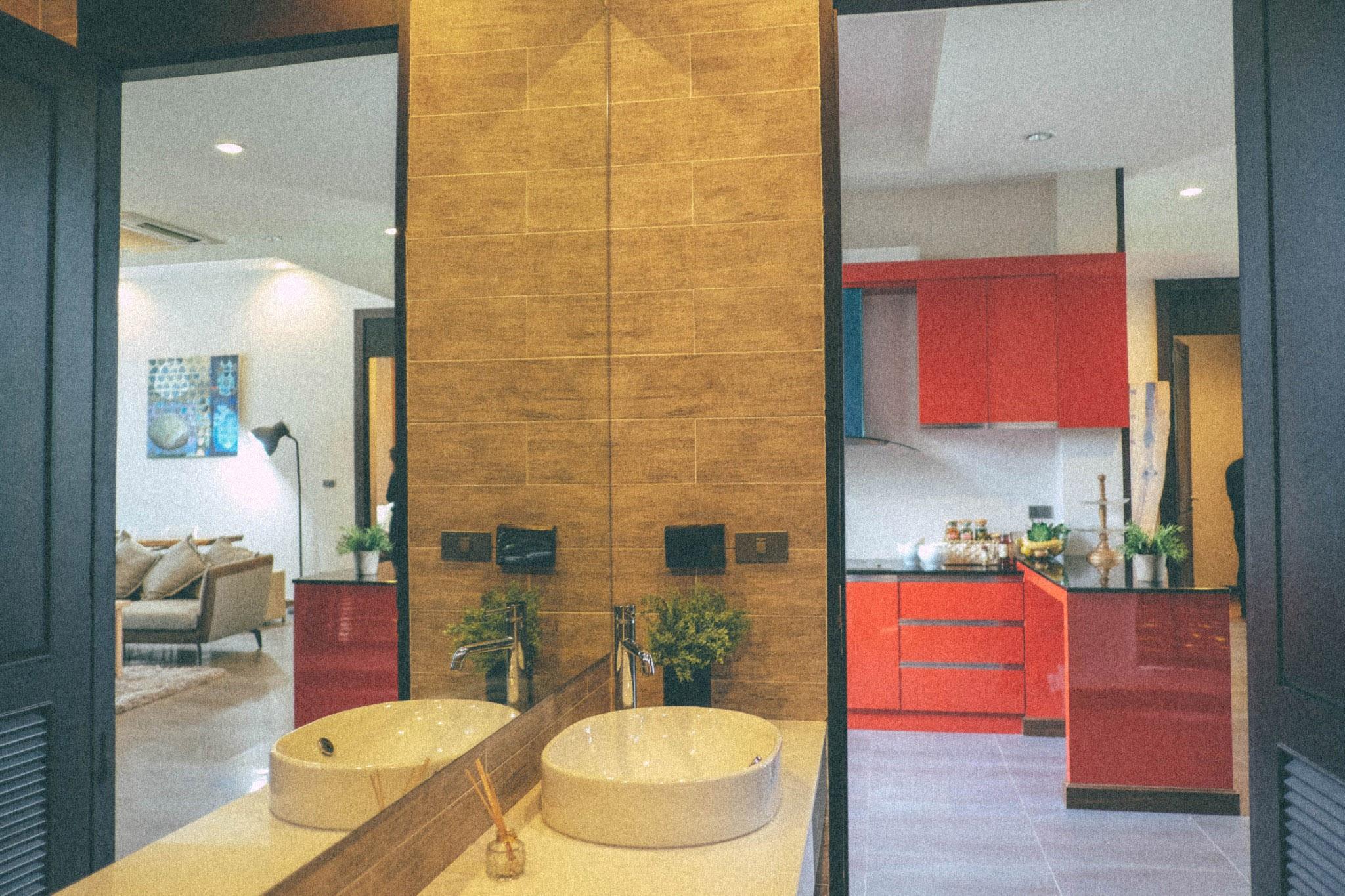 Bonanzabuilt-Portfolio-interior7-10
