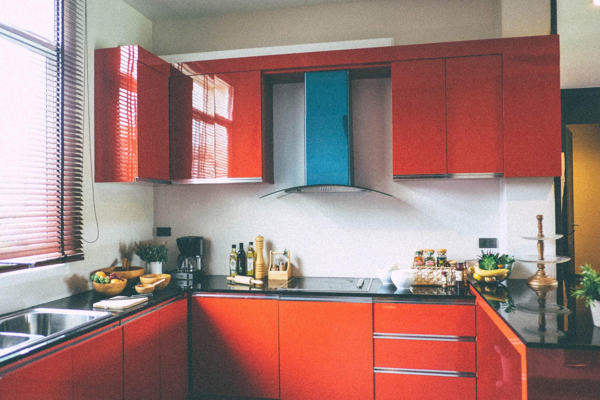 Bonanzabuilt-Portfolio-interior7-11