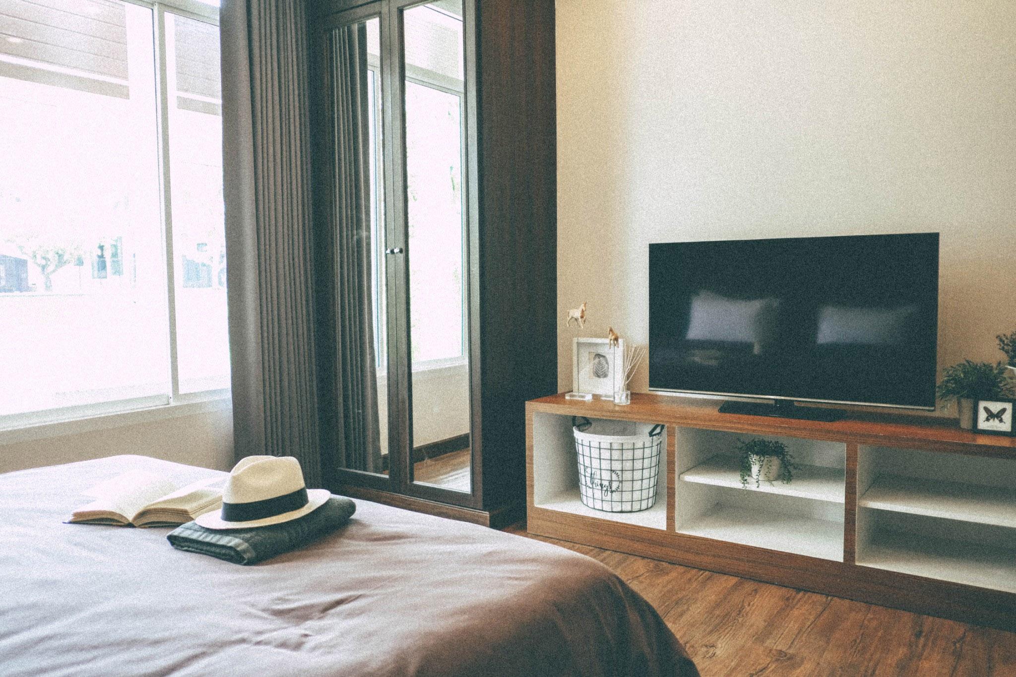 Bonanzabuilt-Portfolio-interior7-4