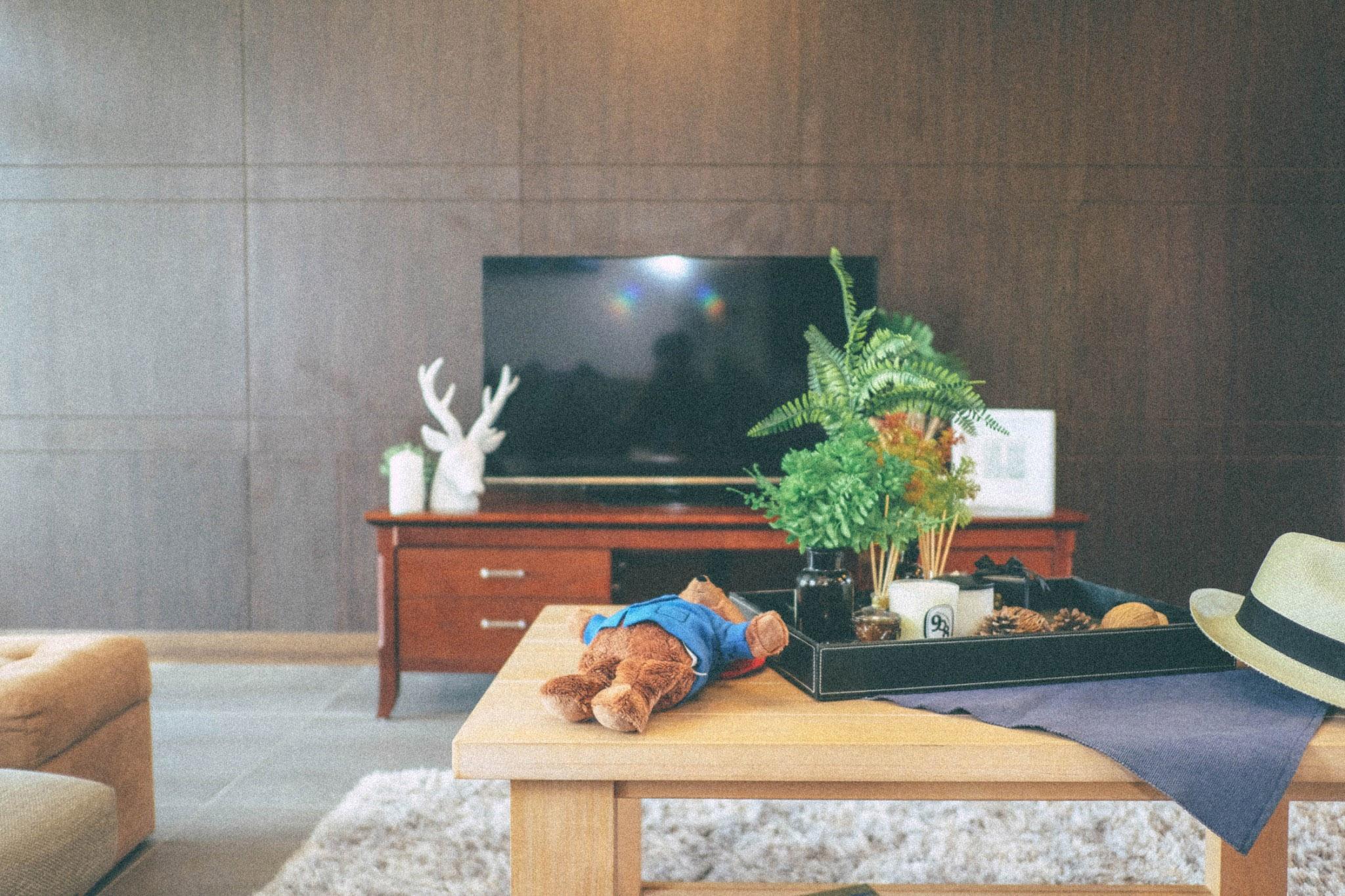 Bonanzabuilt-Portfolio-interior7-6