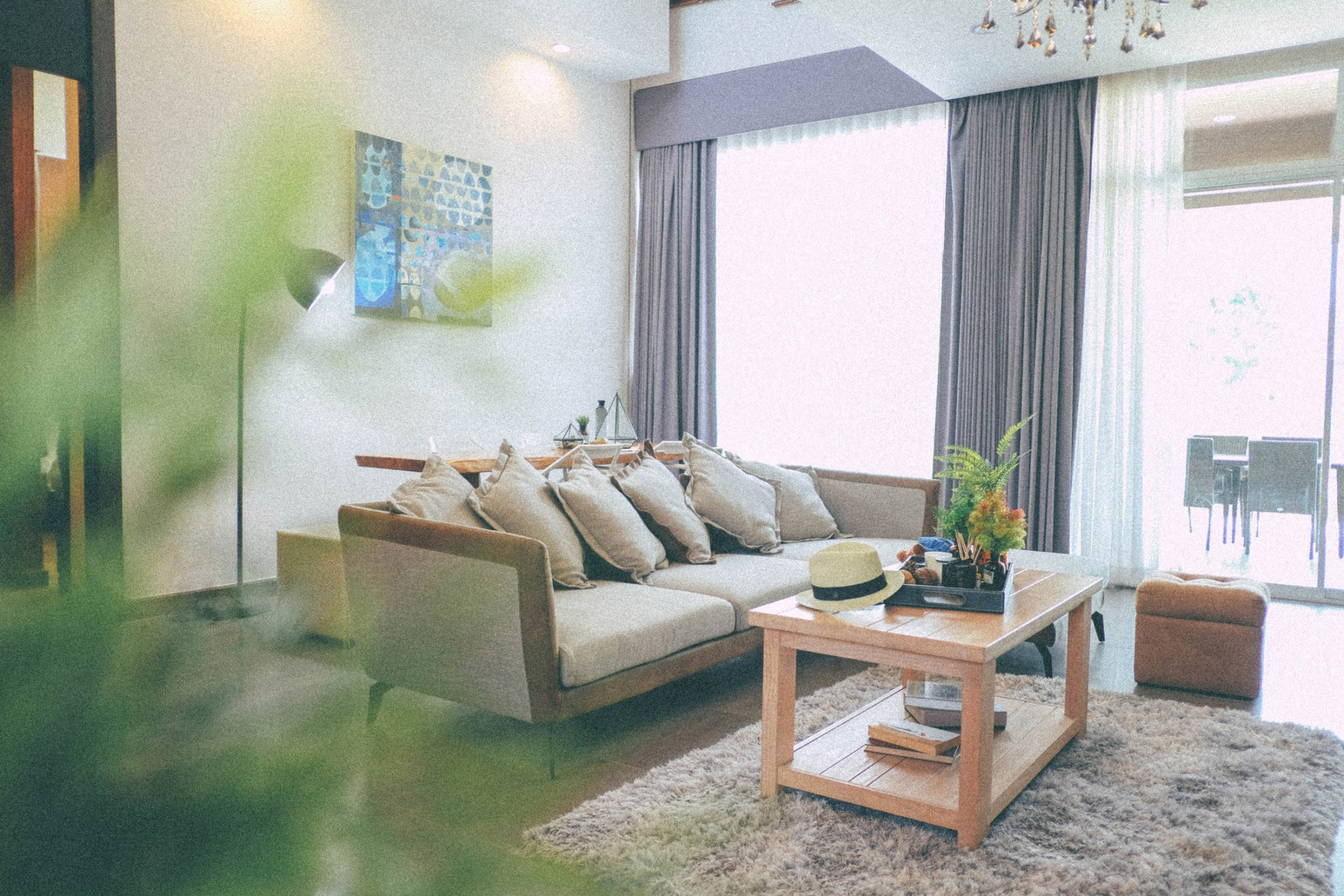 Bonanzabuilt-Portfolio-interior7-7