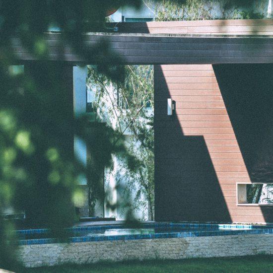 Bonanzabuilt-banner-portfolio-momento-campio15