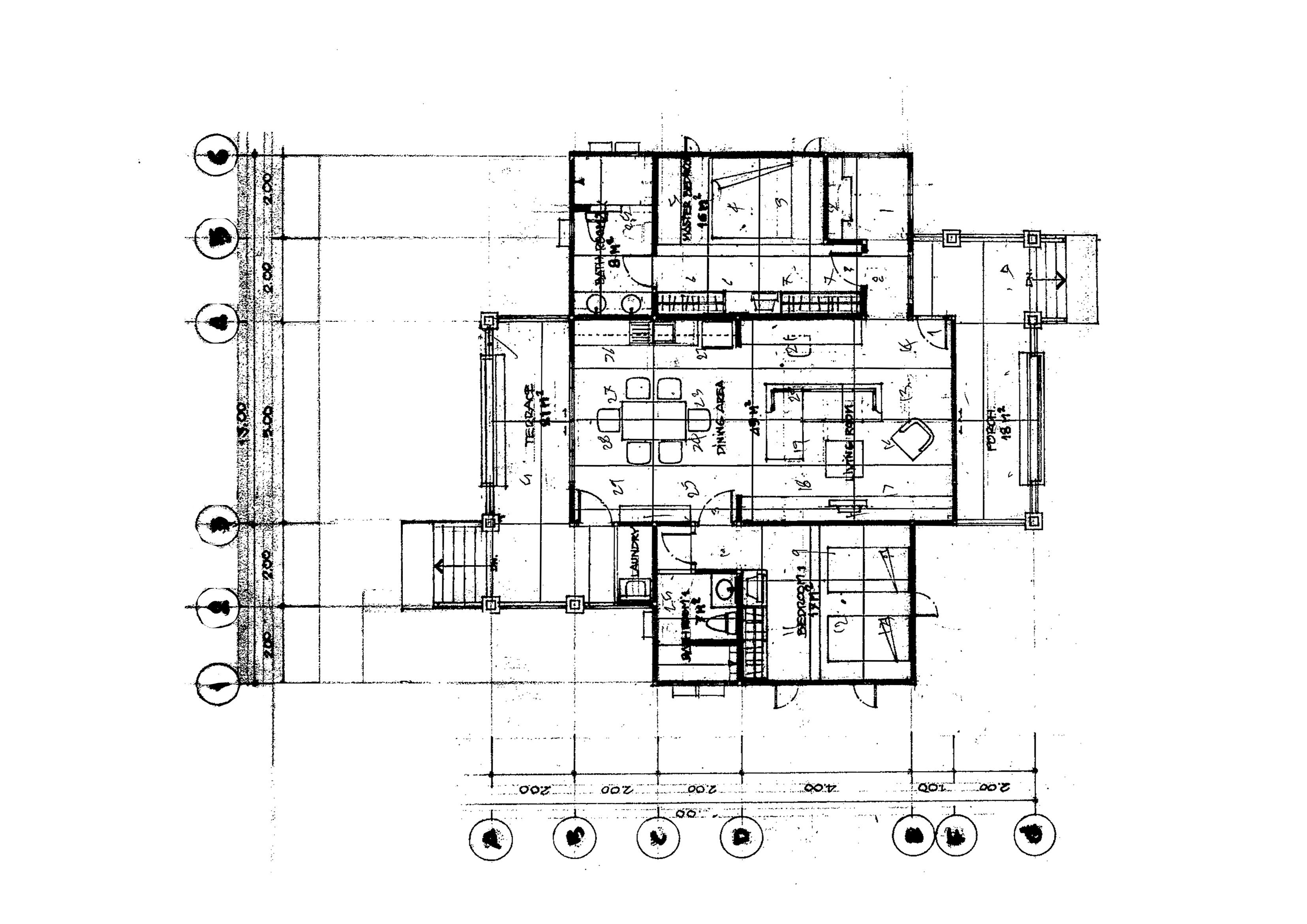 Bonanzabuilt-Portfolio-design30-2