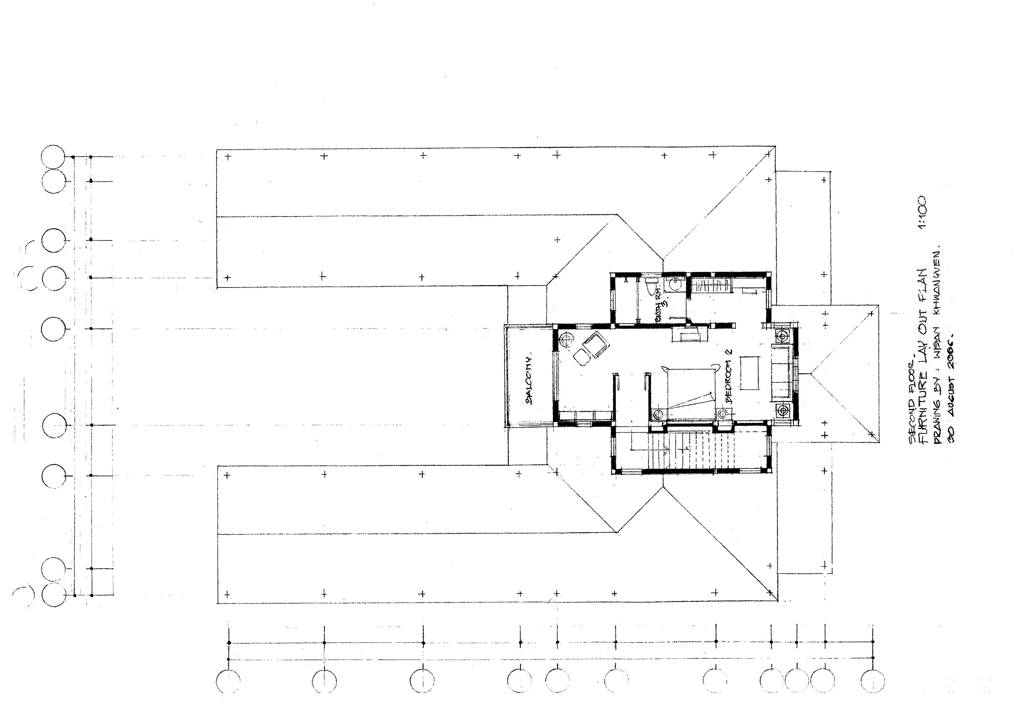 Bonanzabuilt-Portfolio-design30