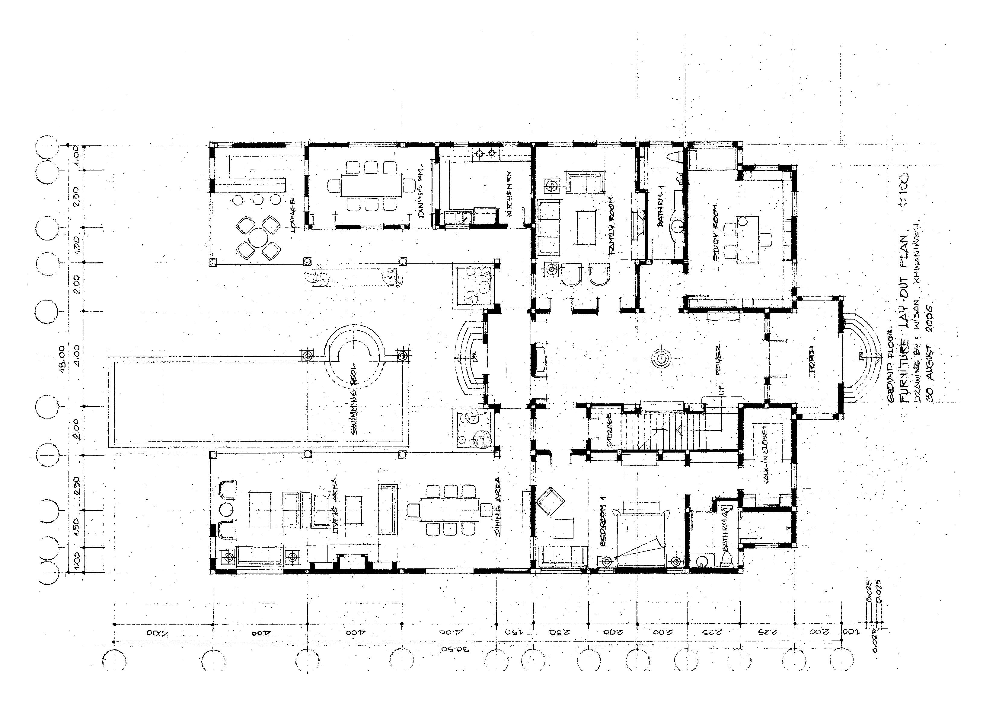 Bonanzabuilt-Portfolio-design30-1