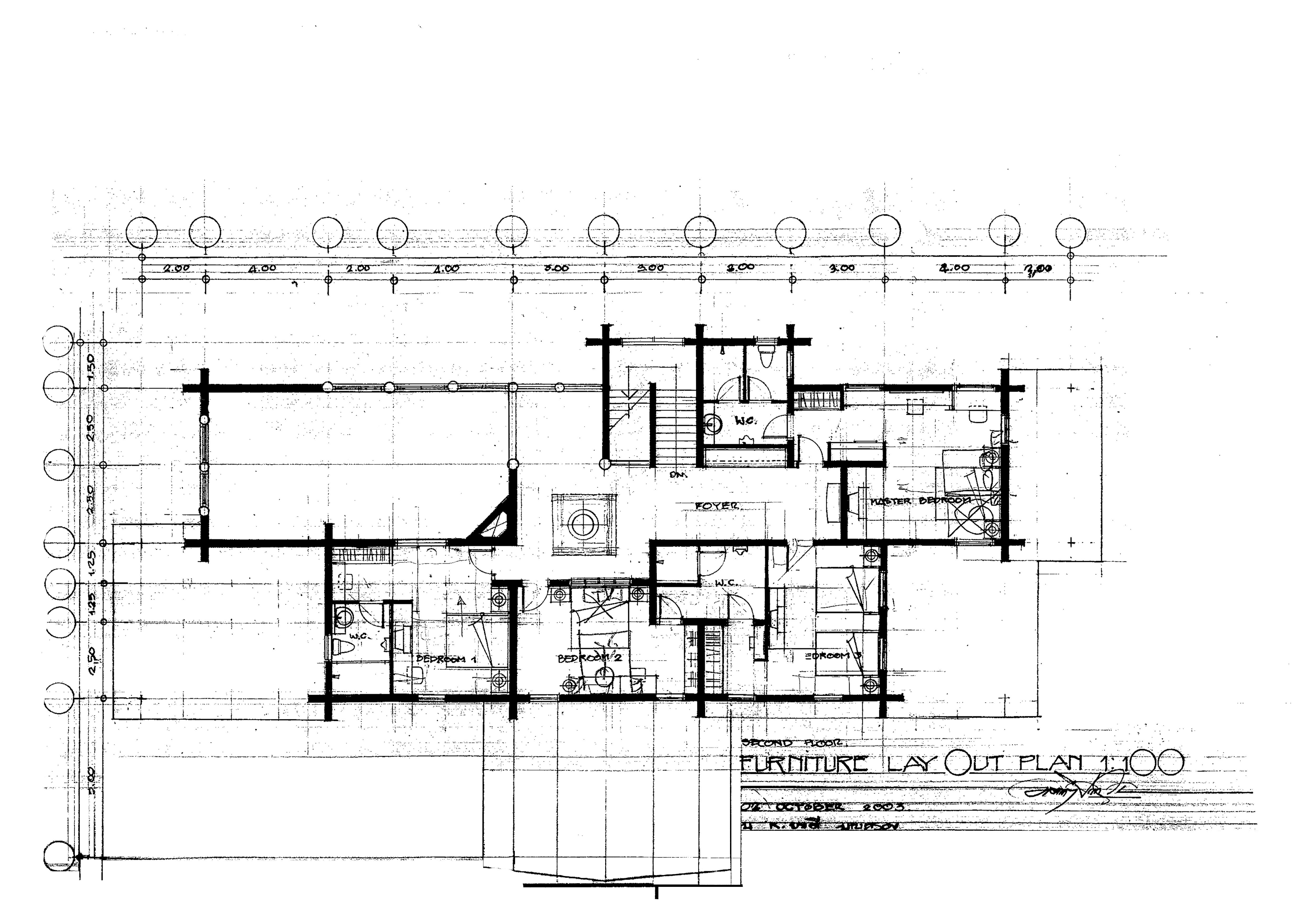 Bonanzabuilt-Portfolio-design29-3