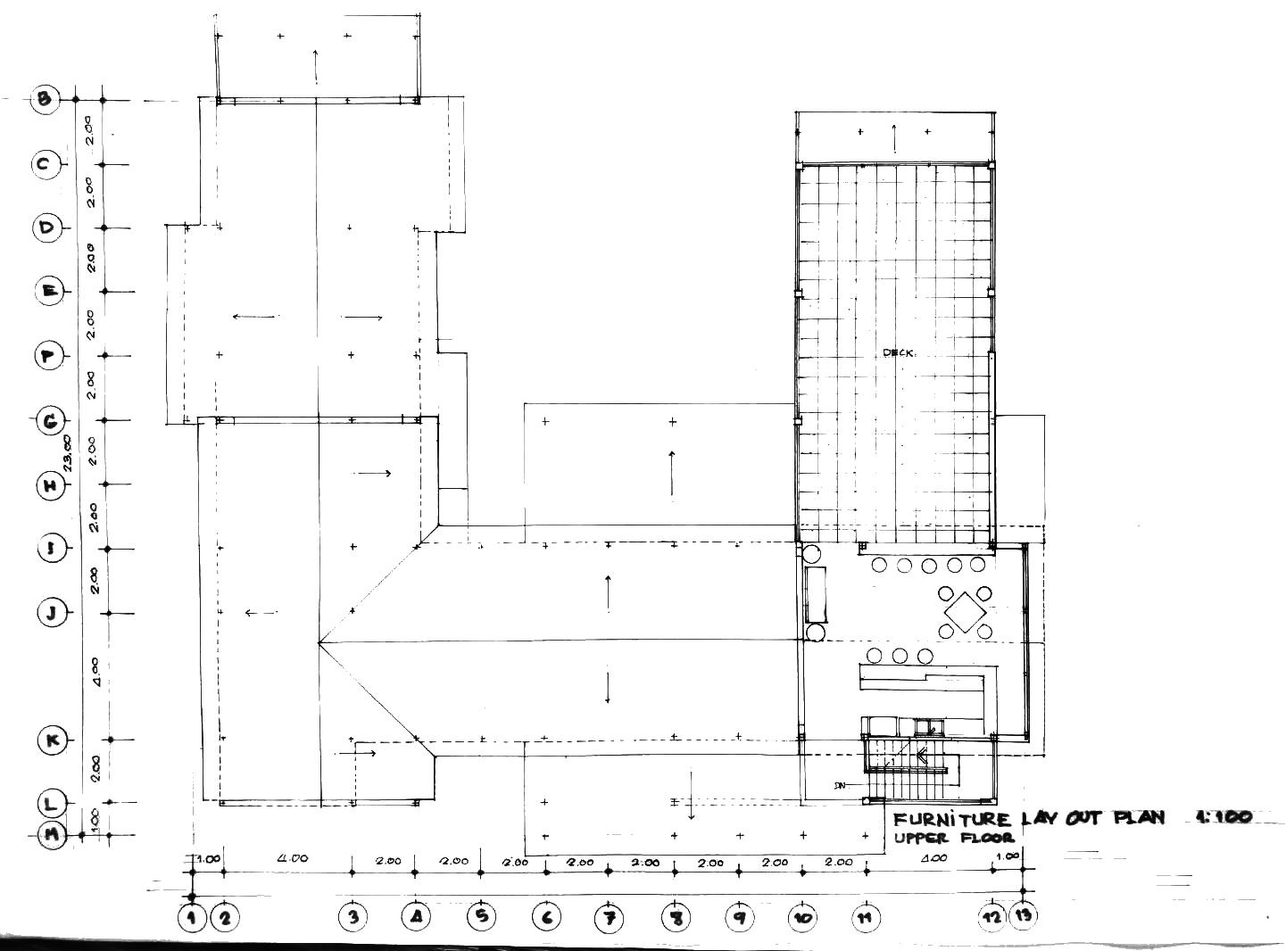Bonanzabuilt-Portfolio-design20-2