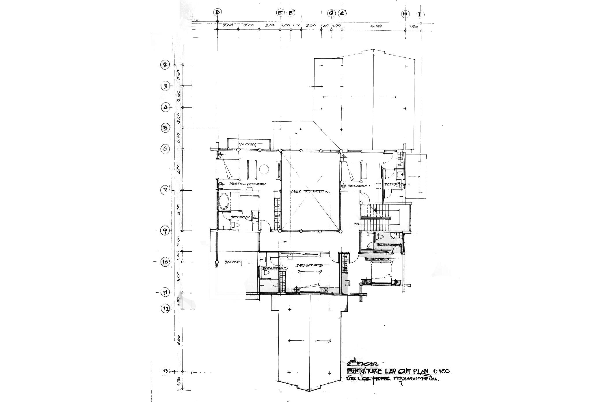 Bonanzabuilt-Portfolio-design21-2