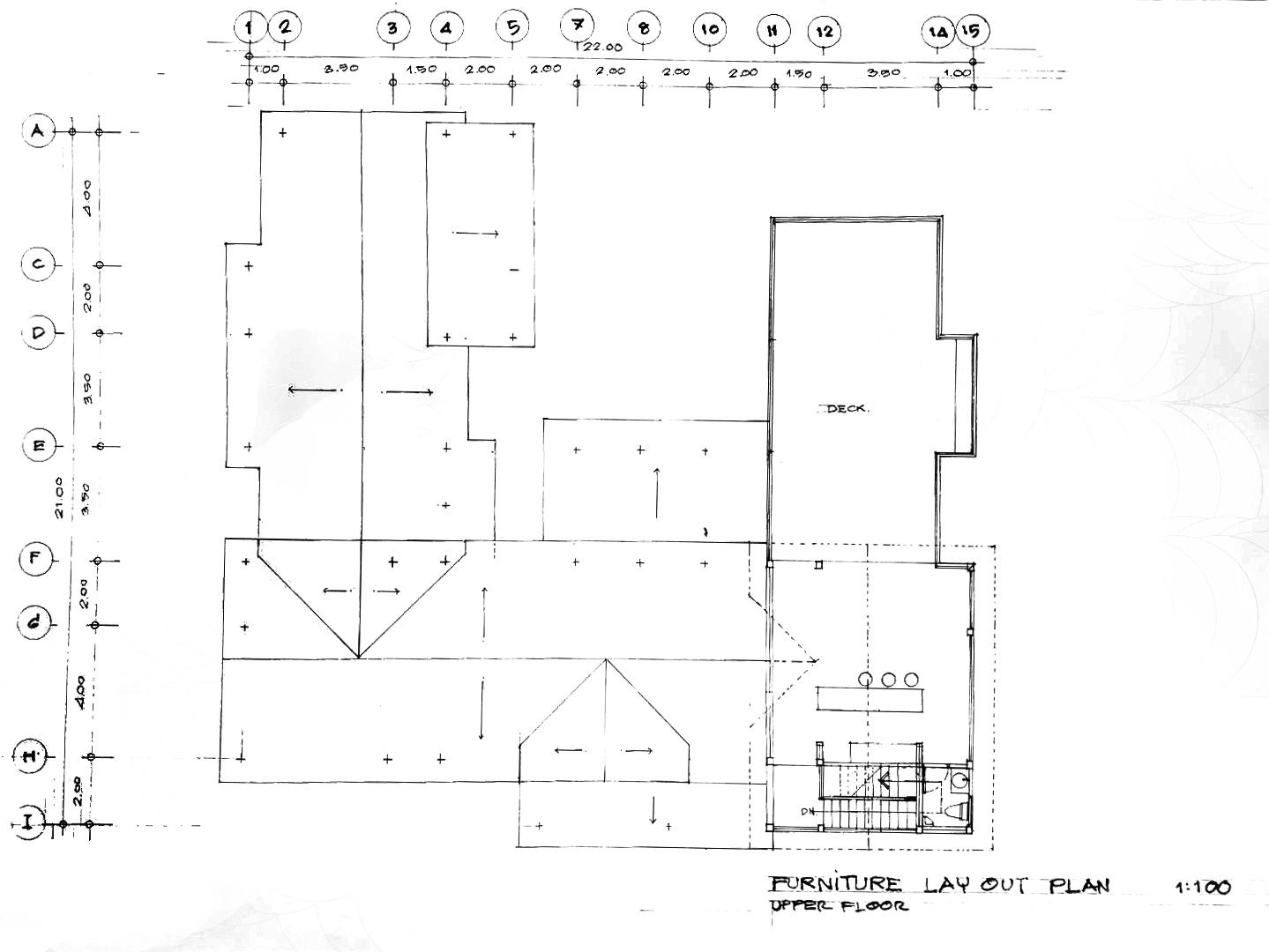 Bonanzabuilt-Portfolio-design23-1