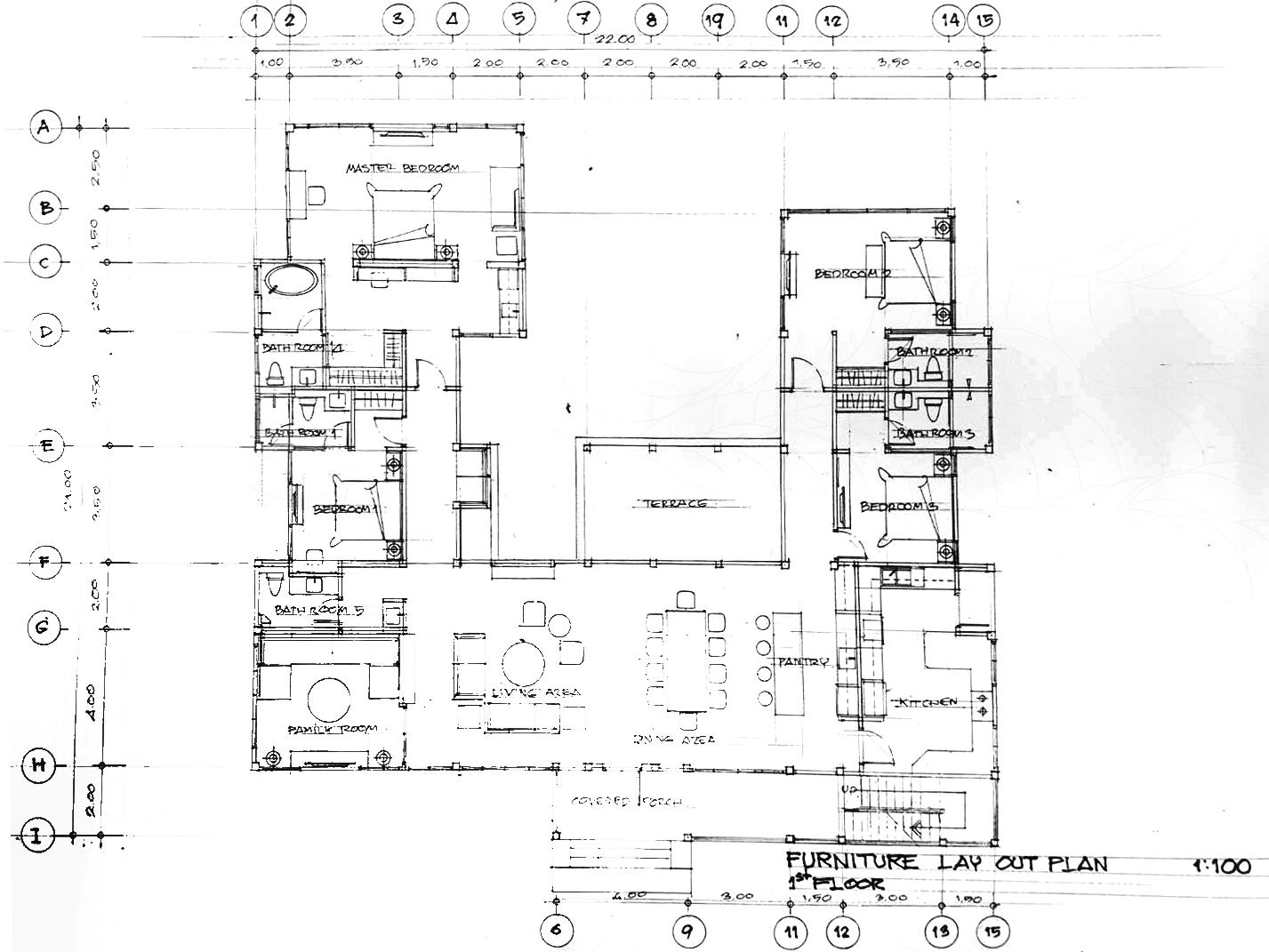 Bonanzabuilt-Portfolio-design23-2