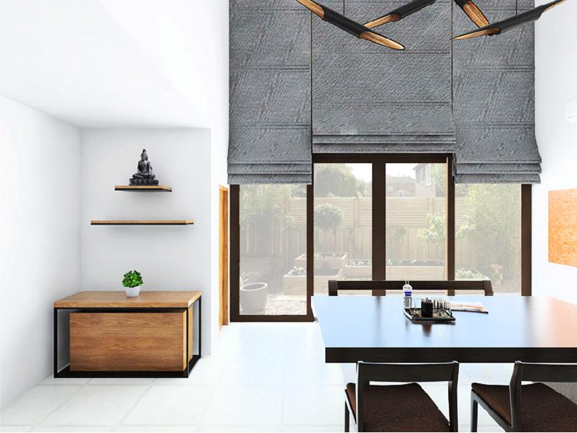 Bonanzabuilt-Portfolio-interior18-5