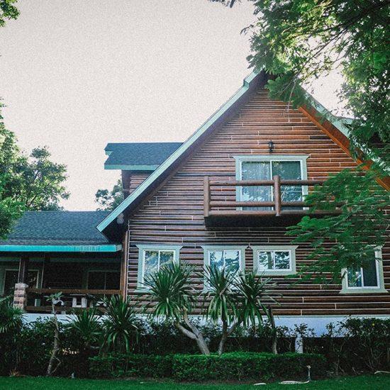บ้านคุณโจ แอร์เอเชีย_๑๘๑๐๒๙_0002