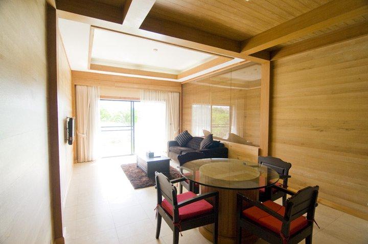 Bonanzabuilt-Portfolio-interior12-4