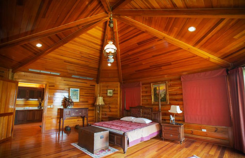 Bonanzabuilt-Portfolio-interior13-1