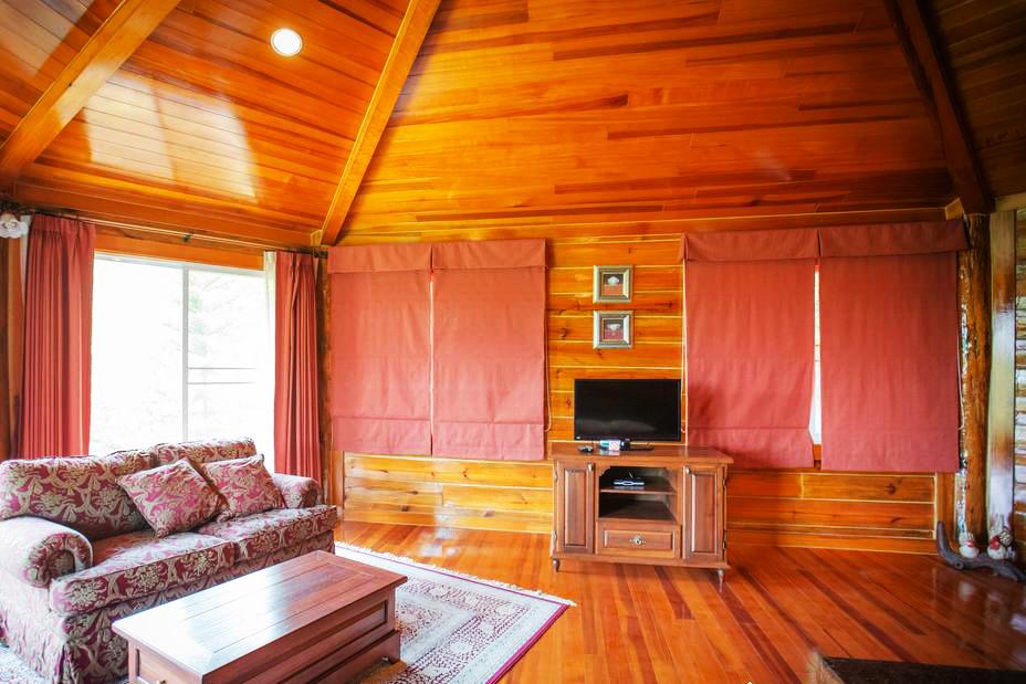 Bonanzabuilt-Portfolio-interior13-3