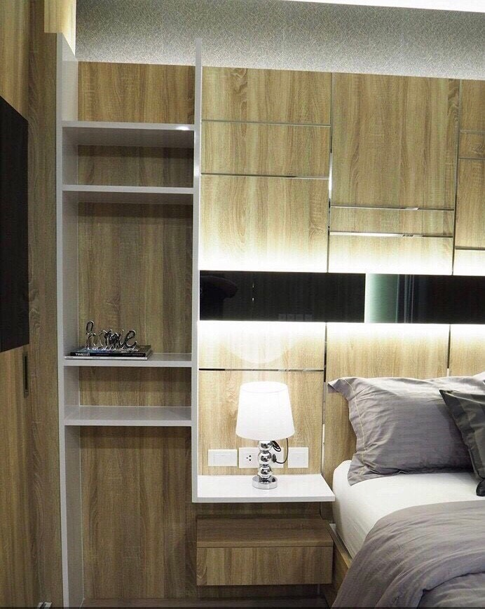 Bonanzabuilt-Portfolio-interior16-4