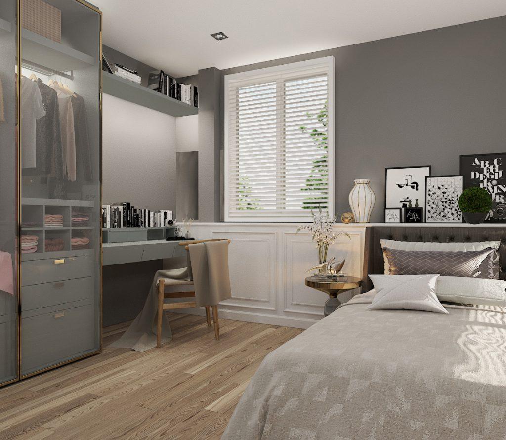 Bonanzabuilt-Portfolio-interior-5