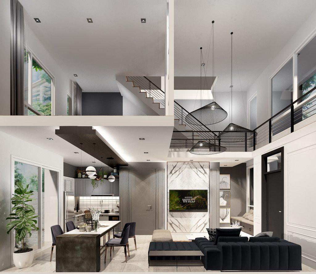 Bonanzabuilt-Portfolio-interior-6