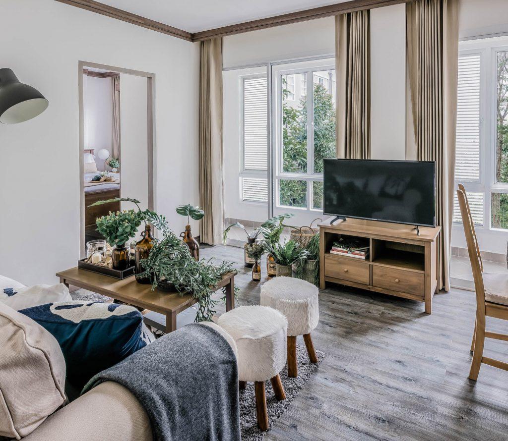 Bonanzabuilt-Portfolio-interior10-2