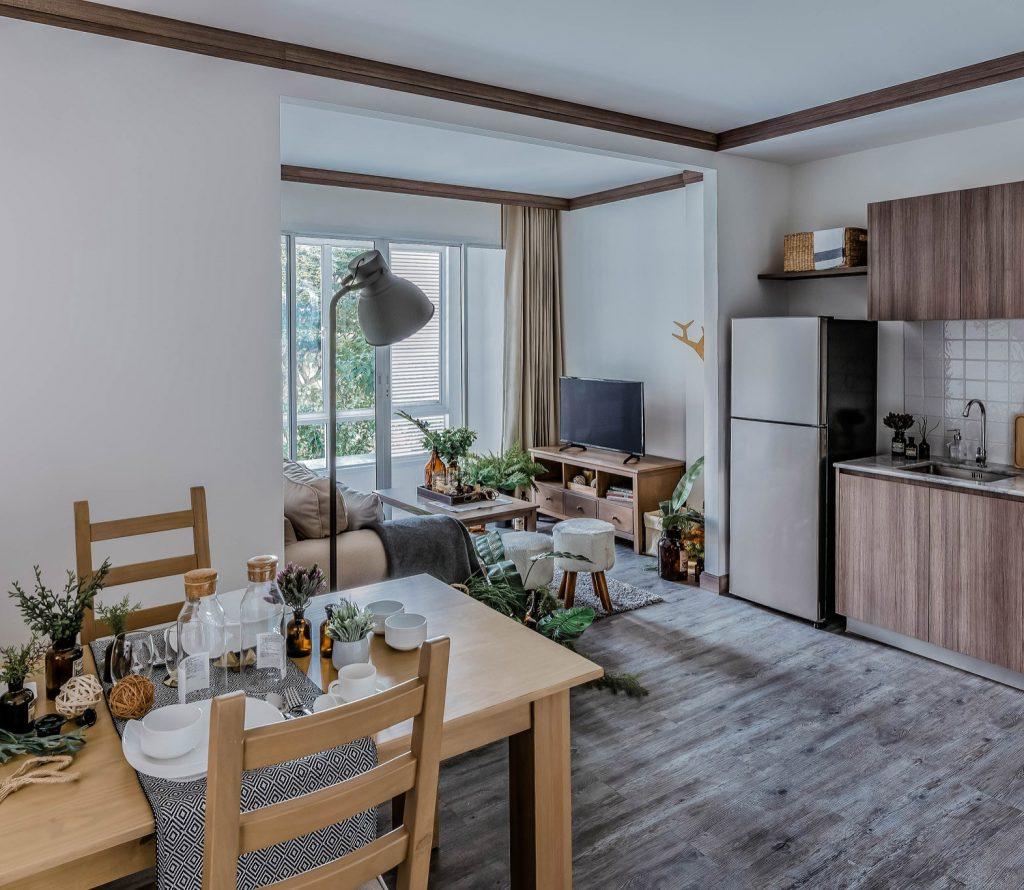 Bonanzabuilt-Portfolio-interior11-1
